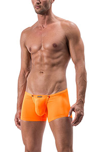 Check out MANStore at Dead Good Undies