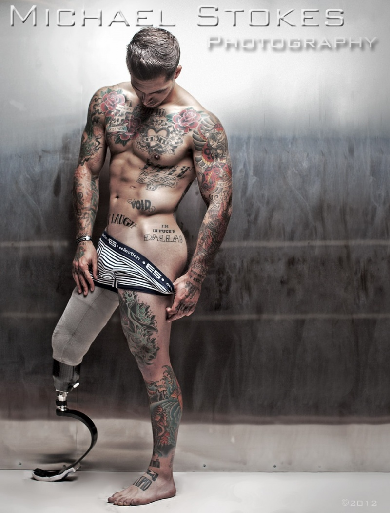 alex minsky es collection underwear
