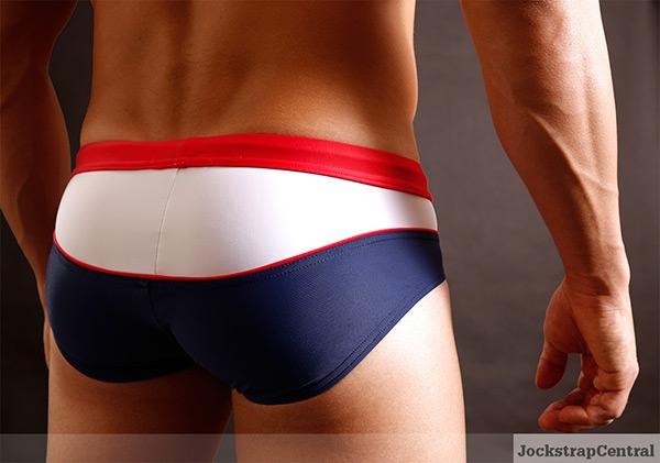 Pig Print Bikini Underwear - ninghonewsvhf - Bloghr