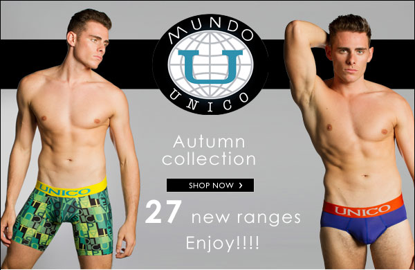27 new Mundo Unico styles at deadgoodundies.com